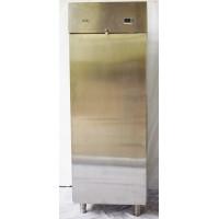 Холодильный шкаф Zanussi RS06R41F б/у