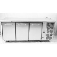 Холодильный стол DGD TF03EKOGN б/у