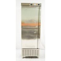 Холодильный шкаф Fagor AF-702 C бу