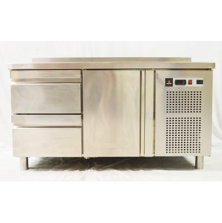 Холодильный стол Fagor MSP-150-2C бу