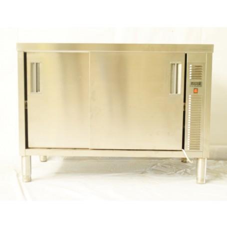 Стол тепловой Electrolux MTC1200P б/у