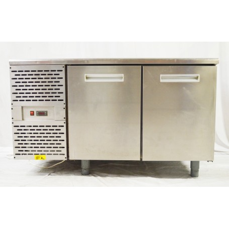Холодильный стол Bolarus SCH-2 б/у
