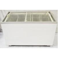 Морозильный ларь Klimasan D400 DFSG AC б/у