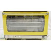 Конвекционная печь Unox XFT 193 б/у