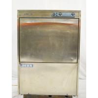Машина посудомоечная фронтальная DIHR GS 50 DDE б/у