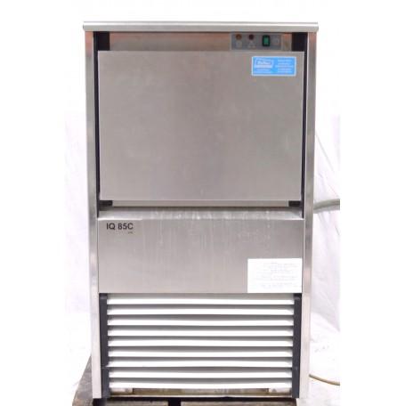 Льдогенератор гранулированного льда ITV Ice Queen 85C б/у