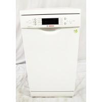 Посудомоечная машина Bosch SPS 69 T 22 EU б/у
