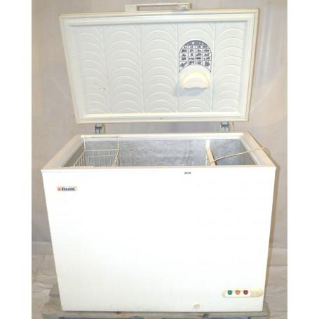 Морозильный ларь Elcold EL 35 б/у