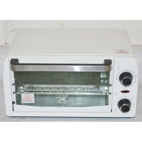 Электрическая мини печь Kalorik TKG OT 1025