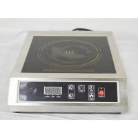 Плита индукционная EWT INOX MEMO1 б/у