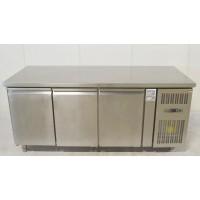 Стол холодильный Scan ВК 123 б/у