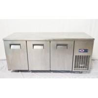 Холодильный стол Desmon BLM3A б/у