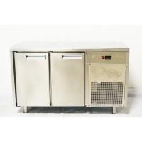 Холодильный стол Jordao BR-600 2P б/у