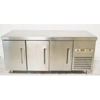 Морозильный стол Fagor MFN-180-GN б/у