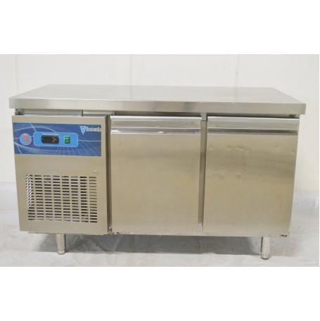 Холодильний стіл CustomCool CCТ-2 б|у