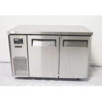 Холодильный стол Turbo air KUR12-2 б/у