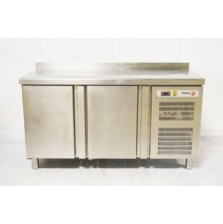 Морозильный стол б/у Fagor MSN-150