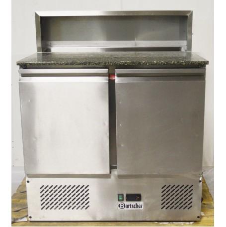 Холодильный стол Bartscher б/у