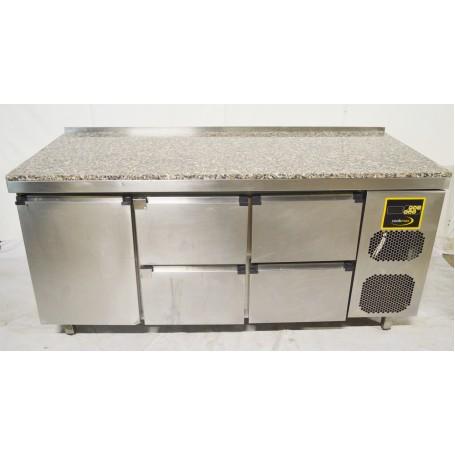 Холодильный стол CookMax treco 03 б/у