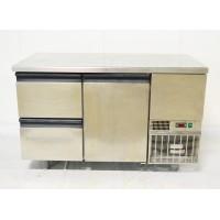 Холодильный стол Desmon б/у TLM2A-V