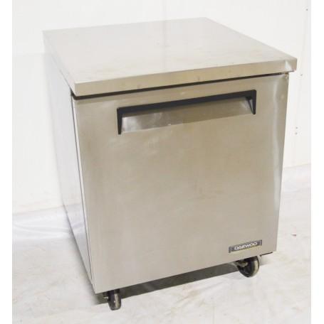 Холодильный стол DAEWOO FSU200R б/у