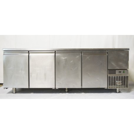 Стол холодильный Desmon LUX 4 б/у