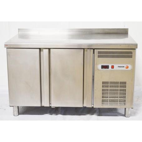 Холодильный стол Fagor MFP-135-GN б/у
