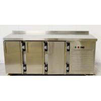 Холодильный стол 3-двери б/у