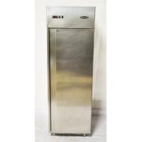 Холодильный шкаф Unifrigor AGM 1D 070 б/у