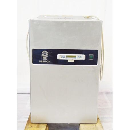 Блок холодильний Desmon GUR-M10-14R б/у