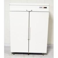 Шкаф холодильный б/у Polair 2 двери 1400л