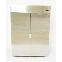 Холодильный шкаф Torino б/у