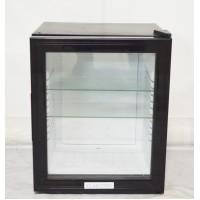 Мини-холодильник Klarstein MKS-12 б/у