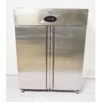 Шкаф холодильный TEFCOLD RK1420 б/у