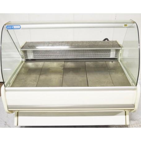 Холодильная витрина JBG-2 б/у