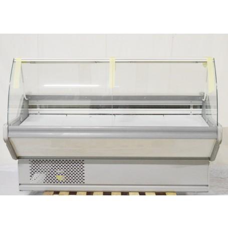 Холодильная витрина Росс-150 б/у