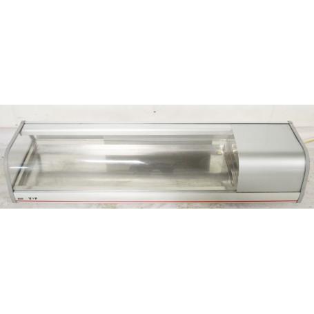 Витрина холодильная Fagor VTP-139 C б/у