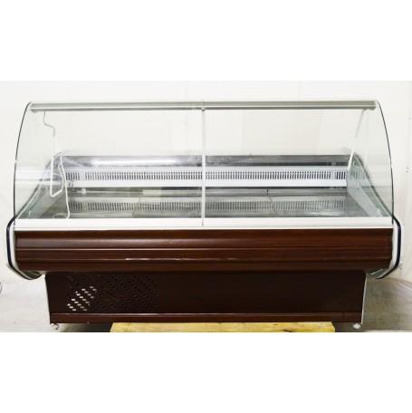Холодильная витрина Ариада ВУЗ-180 б/у