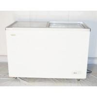 Морозильный ларь SEG FG300 б/у