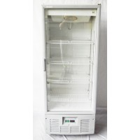 Шкаф холодильный Ариада R700 MS б/у