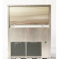 Льдогенератор Brema CB 840A б/у