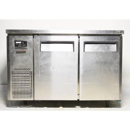 Морозильный стол Turbo air KUF12-2 б/у