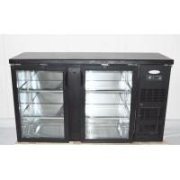 Стол холодильный барный TEFCOLD CBC210G