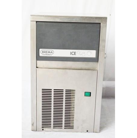 Льдогенератор Brema CB 184A-Q б/у