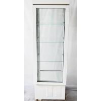 Кондитерский холодильный шкаф-витрина б/у