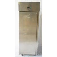 Холодильный шкаф Desmon BM7 б/у