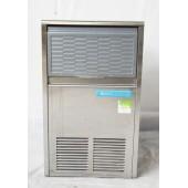Льдогенератор Automatic Ice Maker B 21 AS б/у
