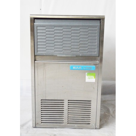Льдогенератор Automatic Ice Maker B 21 AS б/у