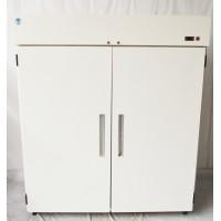 Холодильный шкаф Bolarus S-147 б/у