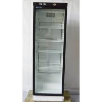 Холодильный шкаф KLIMASAN D 372 SCM 4 б/у